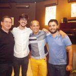 Aniversário Ciro Gomes 103 2 150x150 - Ciro Gomes ganha aniversário surpresa no Pipo Restaurante