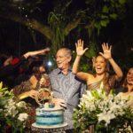 Aniversário Ciro Gomes 113 2 150x150 - Ciro Gomes ganha aniversário surpresa no Pipo Restaurante