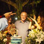Aniversário Ciro Gomes 114 2 150x150 - Ciro Gomes ganha aniversário surpresa no Pipo Restaurante