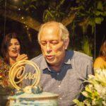 Aniversário Ciro Gomes 115 2 150x150 - Ciro Gomes ganha aniversário surpresa no Pipo Restaurante
