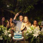 Aniversário Ciro Gomes 116 2 150x150 - Ciro Gomes ganha aniversário surpresa no Pipo Restaurante