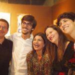 Aniversário Ciro Gomes 119 2 150x150 - Ciro Gomes ganha aniversário surpresa no Pipo Restaurante
