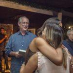 Aniversário Ciro Gomes 12 3 150x150 - Ciro Gomes ganha aniversário surpresa no Pipo Restaurante