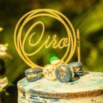Aniversário Ciro Gomes 2 3 150x150 - Ciro Gomes ganha aniversário surpresa no Pipo Restaurante