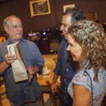 Aniversário Ciro Gomes 28 2 150x150 - Ciro Gomes ganha aniversário surpresa no Pipo Restaurante