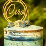 Aniversário Ciro Gomes 3 3 150x150 - Ciro Gomes ganha aniversário surpresa no Pipo Restaurante