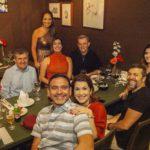 Aniversário Ciro Gomes 30 2 150x150 - Ciro Gomes ganha aniversário surpresa no Pipo Restaurante