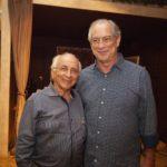 Aniversário Ciro Gomes 33 2 150x150 - Ciro Gomes ganha aniversário surpresa no Pipo Restaurante