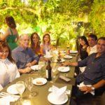 Aniversário Ciro Gomes 40 2 150x150 - Ciro Gomes ganha aniversário surpresa no Pipo Restaurante