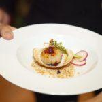 Aniversário Ciro Gomes 41 2 150x150 - Ciro Gomes ganha aniversário surpresa no Pipo Restaurante