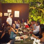 Aniversário Ciro Gomes 57 2 150x150 - Ciro Gomes ganha aniversário surpresa no Pipo Restaurante
