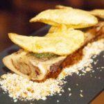 Aniversário Ciro Gomes 61 2 150x150 - Ciro Gomes ganha aniversário surpresa no Pipo Restaurante