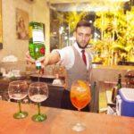 Aniversário Ciro Gomes 62 2 150x150 - Ciro Gomes ganha aniversário surpresa no Pipo Restaurante