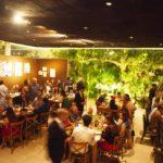 Aniversário Ciro Gomes 78 2 150x150 - Ciro Gomes ganha aniversário surpresa no Pipo Restaurante