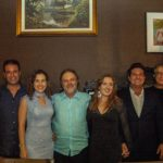 Aniversário Ciro Gomes 86 2 150x150 - Ciro Gomes ganha aniversário surpresa no Pipo Restaurante