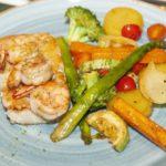Aniversário Ciro Gomes 96 2 150x150 - Ciro Gomes ganha aniversário surpresa no Pipo Restaurante