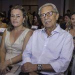 Antônio E Espedido Seleiro