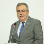Assis Cavalcante (1)