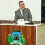 Assis Cavalcante (3)