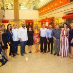 Associação Peter Pan Promove Jantar Beneficente 13