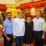 Associação Peter Pan Promove Jantar Beneficente 3