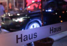 BMWHaus