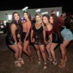 Baile Da Santinha Marina Park Hotel Fortaleza 20