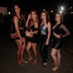 Baile Da Santinha Marina Park Hotel Fortaleza 26