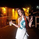 Baile Da Santinha Marina Park Hotel Fortaleza 29