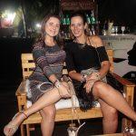 Baile Da Santinha Marina Park Hotel Fortaleza 34