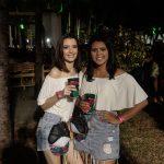Baile Da Santinha Marina Park Hotel Fortaleza 36