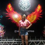 Beatriz Marinho 2