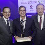Beto Studart, Severino Ramalho E Ricardo Cavalcante (1)