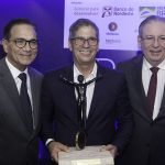 Beto Studart, Severino Ramalho E Ricardo Cavalcante (2)