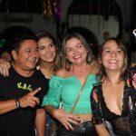 Bloco Vem Pra Cá Ideal Clube (12)