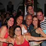 Bloco Vem Pra Cá Ideal Clube (14)