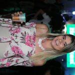 Bloco Vem Pra Cá Ideal Clube (15)