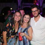 Bloco Vem Pra Cá Ideal Clube (24)