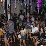 Bloco Vem Pra Cá Ideal Clube (29)