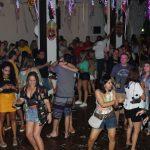 Bloco Vem Pra Cá Ideal Clube (30)