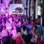 Bloco Vem Pra Cá Ideal Clube (31)