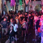 Bloco Vem Pra Cá Ideal Clube (32)