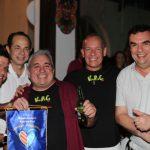 Bloco Vem Pra Cá Ideal Clube (36)