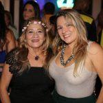 Bloco Vem Pra Cá Ideal Clube (40)
