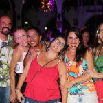 Bloco Vem Pra Cá Ideal Clube (42)