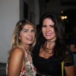 Bloco Vem Pra Cá Ideal Clube (48)