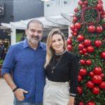 Bosco Couto E Raquel Carioca