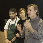 Café Da Manhã Com Maurício Filizola (1)