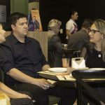 Café Da Manhã Com Maurício Filizola (10)