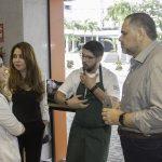 Café Da Manhã Com Maurício Filizola (13)